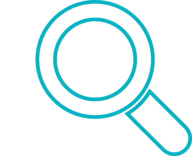 capital car finance | how it works