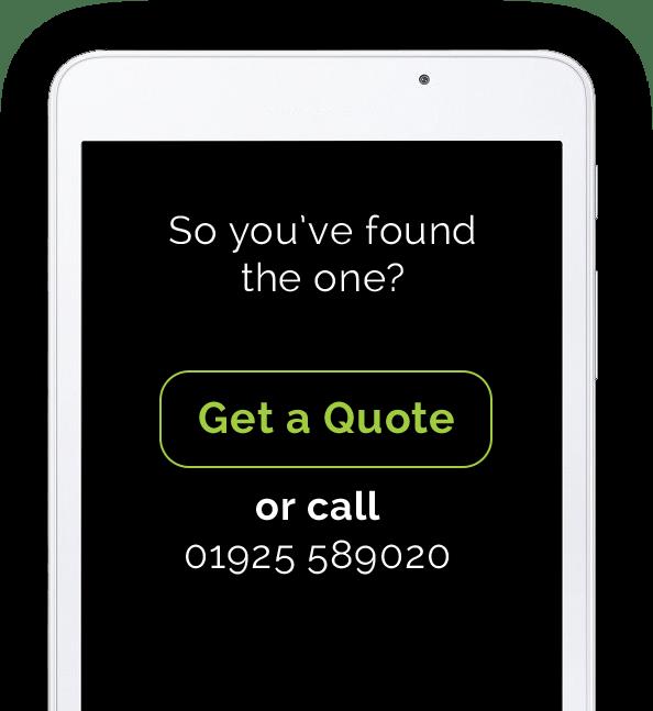 Capital Car Finance | Call Us Now On 01925 589020